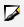 Inkscape's Fill and Stroke button