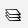 Inkscape's Layers Pallet button